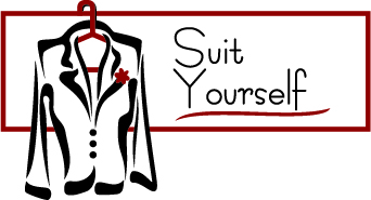 DTMKT_SuitYourself_Logo_White Background